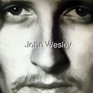 John Wesley Single