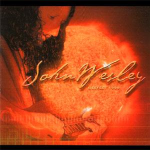 Wesfest 1999 by John Wesley