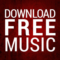 Download over 50 John Wesley songs for free!