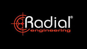 Radial Engineering Effects
